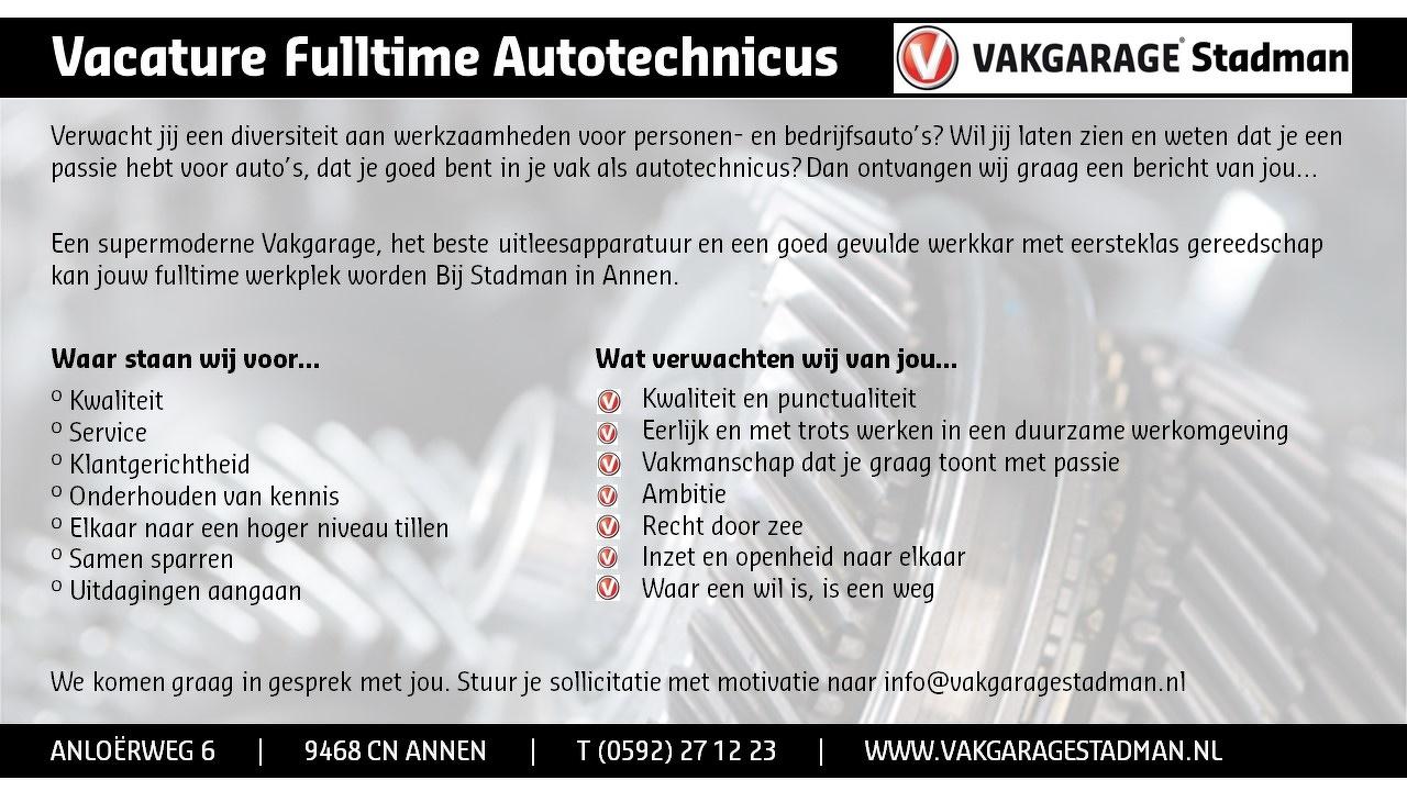 Vacature_Autotechnicus.jpg
