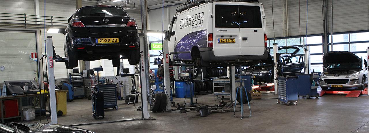 VG_Brauckmann_Werkplaats2.jpg