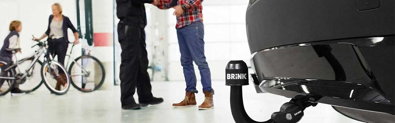 brink_2_450px.jpg