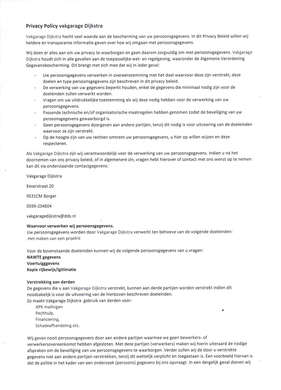 Privacy_policy_2_Dijkstra.jpg