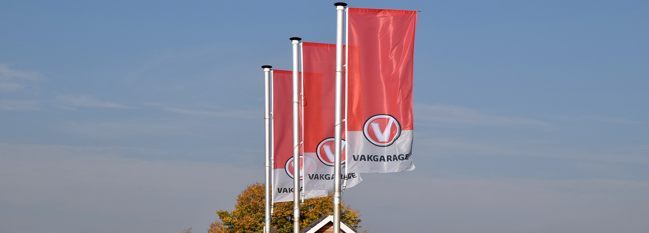 VG_Veen_vlaggen.jpg