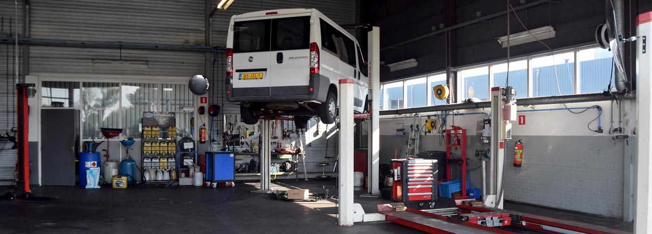 VG_van_der_veen_werkplaats_1.jpg
