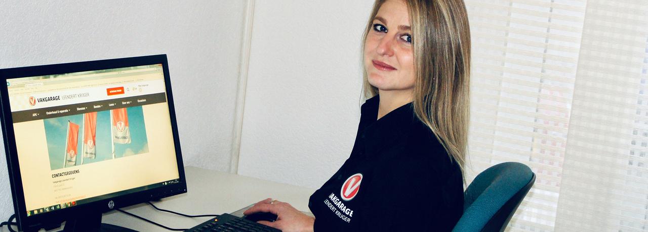 VG_LeendertKrijger_historie.jpg