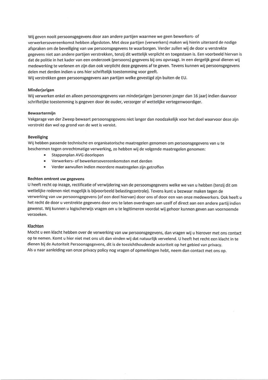 Privacy_Policy_Vakgarage_van_der_Zweep2.jpg