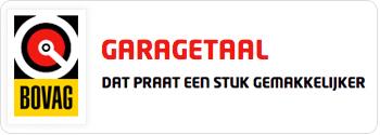 garagetaal.png