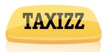 52_Vanhoek_214x104_taxizz.jpg