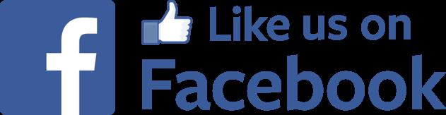 facebookafb.png