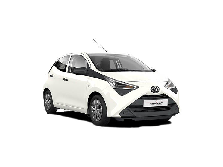 1_Aygo.png