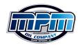 logo_mpm120px.jpg
