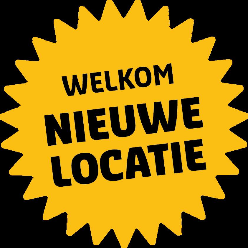 Welkom bij Vakgarage Veldma Jansen