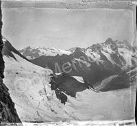 Montagnes pyrénéennes
