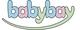 babybay kopen in de aanbieding