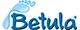 betula kopen in de aanbieding