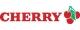 cherry kopen in de aanbieding
