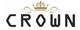 crown kopen in de aanbieding