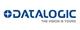 datalogic kopen in de aanbieding