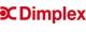 dimplex kopen in de aanbieding
