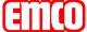 emco kopen in de aanbieding