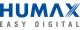 humax kopen in de aanbieding