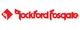 rockford fosgate kopen in de aanbieding
