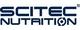 scitec nutrition kopen in de aanbieding