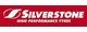 silverstone kopen in de aanbieding