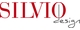 silvio design kopen in de aanbieding