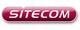 sitecom kopen in de aanbieding