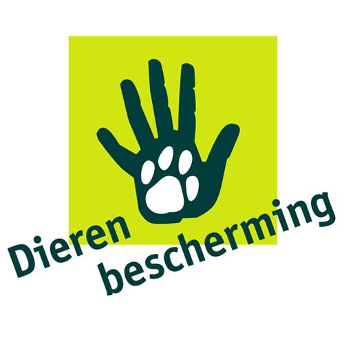 https://s3.eu-central-1.amazonaws.com/onlinepets/images/Dierenbescherming-klein.jpg