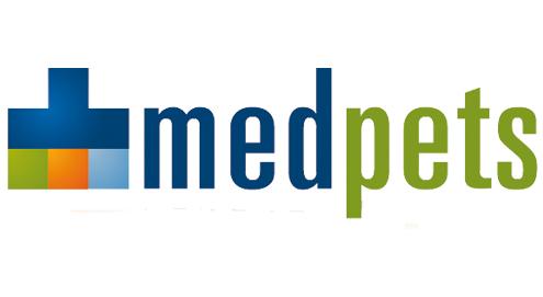 Ihre Online-Tierapotheke Medpets.de