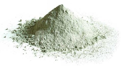 Grüner Lehm - Anwendung und Wirkung