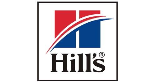 Hills - wissenschaftlich entwickelte und erprobte Tiernahrung