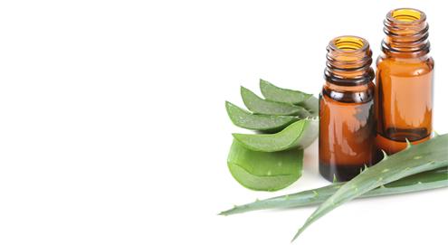 Homöopathie und allgemeine Tiermedizin (Allopathie)