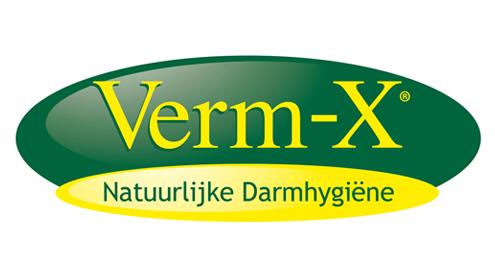 Natürliche und pflanzliche Heilmittel von Verm-X
