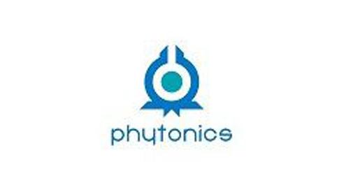 Phytonics - Homöopathie und traditionelle Medizin