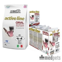 Forza10 - Active Line - Oral Canine