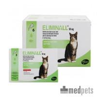 Eliminall Katze