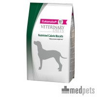 Eukanuba Restricted Calorie Rewards
