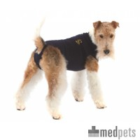 Medical Pet Shirt Hund
