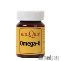 amiQure Omega 6