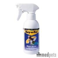 Bay-o-Pet Hautspray