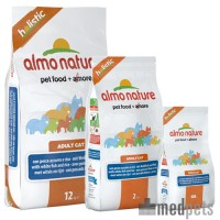 Almo Nature - Holistic - Adult