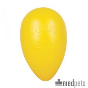 Product afbeelding van Jolly Egg