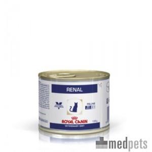 Produktbild von Royal Canin Renal Katze