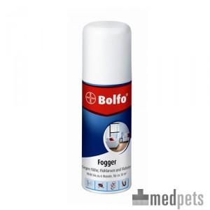 Produktbild von Bolfo Fogger