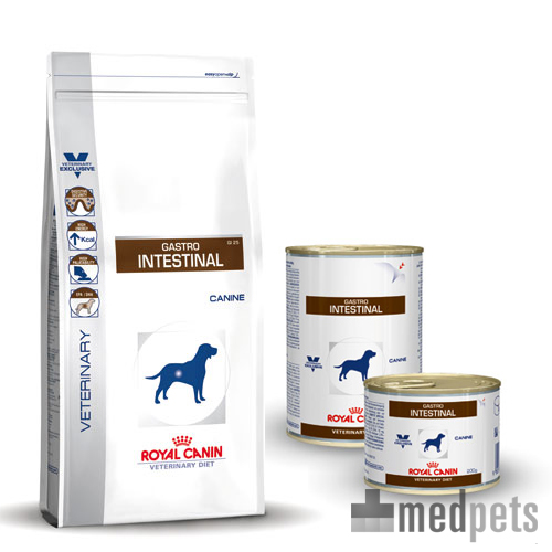royal canin hepatic hund dosen 12x200g bunte. Black Bedroom Furniture Sets. Home Design Ideas