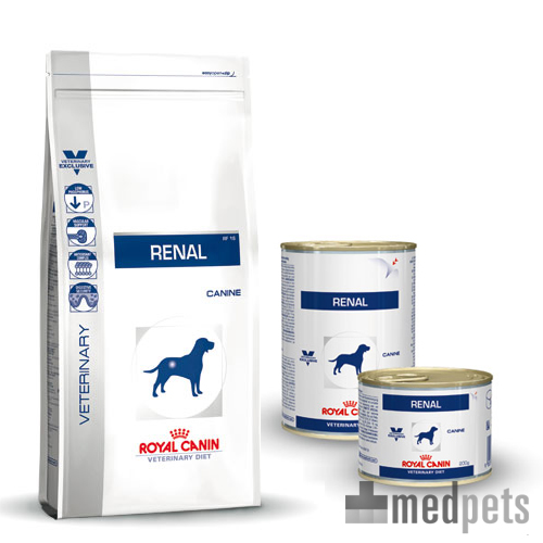 royal canin vet diet renal frischebeutel 12 x 85 g chicken katze bunte. Black Bedroom Furniture Sets. Home Design Ideas