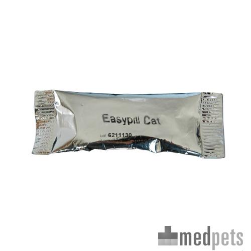 Product afbeelding van Easypill kat