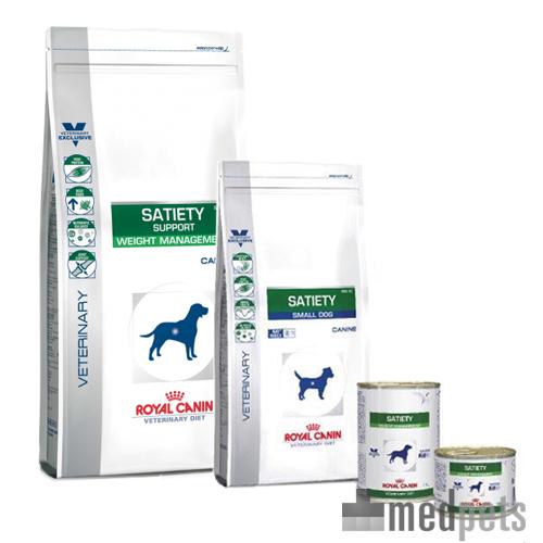 royal canin satiety support bestellen dieetvoeding voor honden met overgewicht. Black Bedroom Furniture Sets. Home Design Ideas