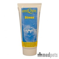 amiQure - Stress katze